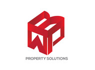 Real Estate Investing Logo - Entry #11