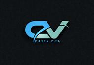 CASTA VITA Logo - Entry #153