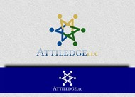 Attiledge LLC Logo - Entry #38