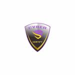 Cyber Certify Logo - Entry #4