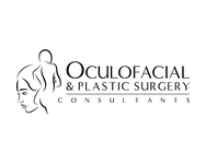 Oculofacial & Plastic Surgery Consultants Logo - Entry #42