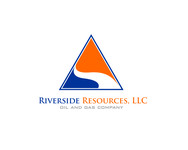 Riverside Resources, LLC Logo - Entry #179
