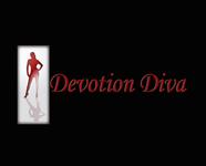 Devotion Diva Logo - Entry #33