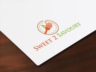 Sweet 2 Savoury Logo - Entry #35
