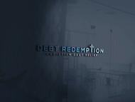 Debt Redemption Logo - Entry #12