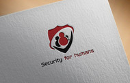 Secure. Digital. Life Logo - Entry #118