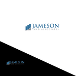 Jameson and Associates Logo - Entry #54