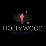 Hollywood Production Group LLC LOGO - Entry #37