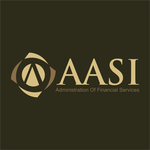 AASI Logo - Entry #253