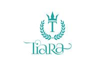 Tiara Logo - Entry #172
