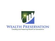 Wealth Preservation,llc Logo - Entry #408
