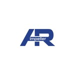 AR Impeller Logo - Entry #103