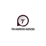 Tim Andrews Agencies  Logo - Entry #4