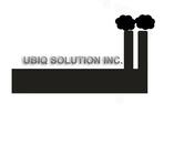Private Logo Contest - Entry #71