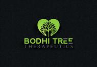 Bodhi Tree Therapeutics  Logo - Entry #27