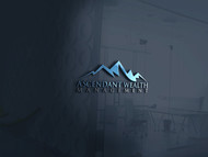 Ascendant Wealth Management Logo - Entry #98