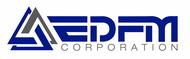 EDFM Corporation - General Contractors Logo - Entry #32