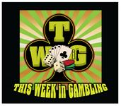 Gambling Industry Logos - Entry #35