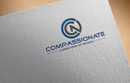 Compassionate Caregivers of Nevada Logo - Entry #131