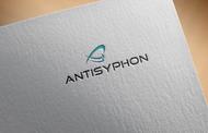 Antisyphon Logo - Entry #1