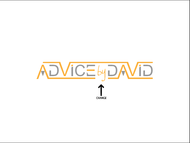 Advice By David Logo - Entry #250