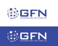 GFN Logo - Entry #89
