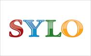 SYLO Logo - Entry #188