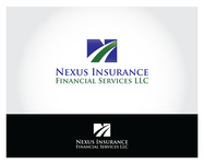 Nexus Insurance Financial Services LLC   Logo - Entry #36