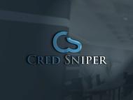 CredSniper Logo - Entry #10