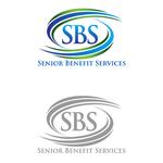Senior Benefit Services Logo - Entry #200