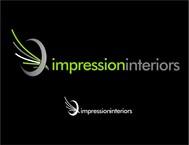 Interior Design Logo - Entry #200