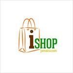 Online Mall Logo - Entry #19