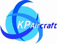 KP Aircraft Logo - Entry #523