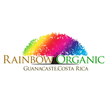 Rainbow Organic in Costa Rica looking for logo  - Entry #27