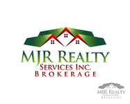 MJR Realty Services Inc., Brokerage Logo - Entry #38