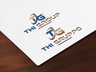 THI group Logo - Entry #79