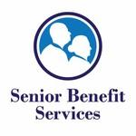 Senior Benefit Services Logo - Entry #271