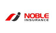 Noble Insurance  Logo - Entry #63
