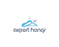 Travel Goods Product Logo - Entry #70