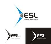 Alterternative energy solutions Logo - Entry #65