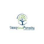 Sleep and Airway at WSG Dental Logo - Entry #553