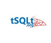 SQL Testing Logo - Entry #64