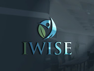 iWise Logo - Entry #591