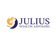 Julius Wealth Advisors Logo - Entry #587