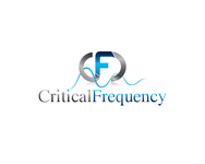 Critical Frequency Logo - Entry #130