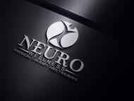 Neuro Wellness Logo - Entry #788