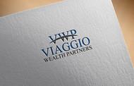 Viaggio Wealth Partners Logo - Entry #224