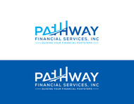 Pathway Financial Services, Inc Logo - Entry #209