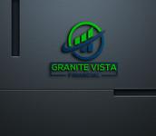 Granite Vista Financial Logo - Entry #386
