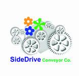 SideDrive Conveyor Co. Logo - Entry #134